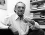 Уроци за живота от Чарлз Буковски