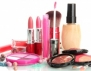 11 интересни факта за произхода на козметиката