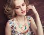 Трите основни правила за красота