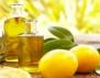 Ухание на лимон за по-добра концентрация