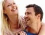 11 начина да зарадвате половинката