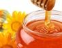 Ефикасна диета с мед