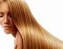 Тоник за блестяща коса