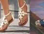 5 начина да направим сандалите удобни