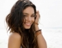 5 начина да се справим с хвърчащата коса през лятото