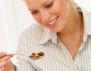 Храни, които гонят стреса