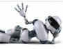 В кои професии ще паснат роботите