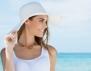 5 неща, които състаряват кожата