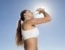 Перфектният начин да ускорим метаболизма!