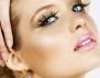 7 готини начина да направите очите изразителни