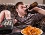 Много вредни навици