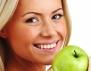 5 много полезни за мозъка храни
