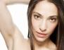 Гладка кожа на подмишниците за по-дълго