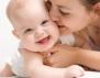 За нежната бебешка кожа най-добре козметика БЕЗ ХИМИЯ!