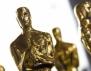 Победителите от Оскари 2015
