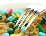 Риск от гастроптоза заради тежки диети