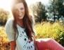 15 начина да бъдем по-добри