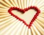 9 начина да обичаме