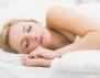 Навици, които пречат на добрия сън