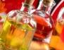 Стимулиращи аромати