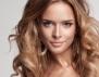 15 етерични масла за косата