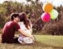 Удивително лесните начини за по-щастлива връзка