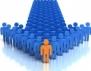 9 лидерски качества