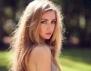 9 начина да се справим с хвърчащата коса