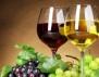 Вино, което не причинява махмурлук?!