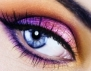 Как да изберете сенки според цвета на очите