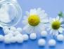Къде да се връщат лекарствата с изтекъл срок