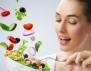 В кои храни са нужните витамини