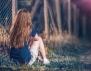 10 вида заблуди, в които продължаваме да вярваме