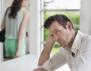 Дразнещи за мъжа женски навици