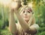 18 качества на успешната жена