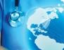 Световен ден на здравето