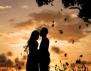 Какво убива отношенията с любимия