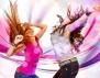 7 причини да изберете танците за тонус