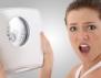 4 мита за навици при диети