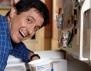 10 забавни цитати от Всички обичат Реймънд