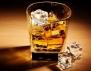 Уискито е полезно?!