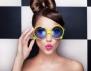 5 неща в грижата за красотата, които научаваме след 30