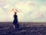 14 неща, които правят пътешествениците успешни хора