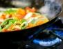 Кои зеленчуци да ядем сготвени