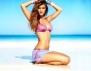 5 лесни упражнения за красиви гърди