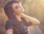 5 неща, които не определят кои сме