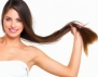 Домашните шампоани за всеки тип коса
