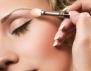 3 навика за хигиена на грима