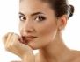 Правилният начин да прикрием несъвършенствата по кожата