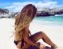 Как да защитим косата от слънцето